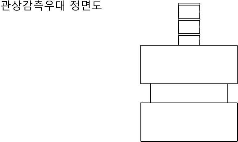관상감측우대-구조.jpg