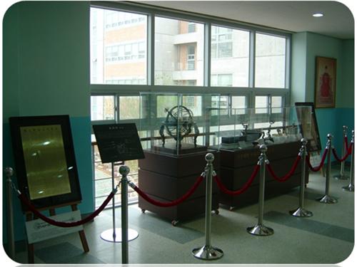 서울세종과학고등학교500.jpg